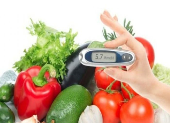 Как быстро и эффективно снизить уровень сахара в крови
