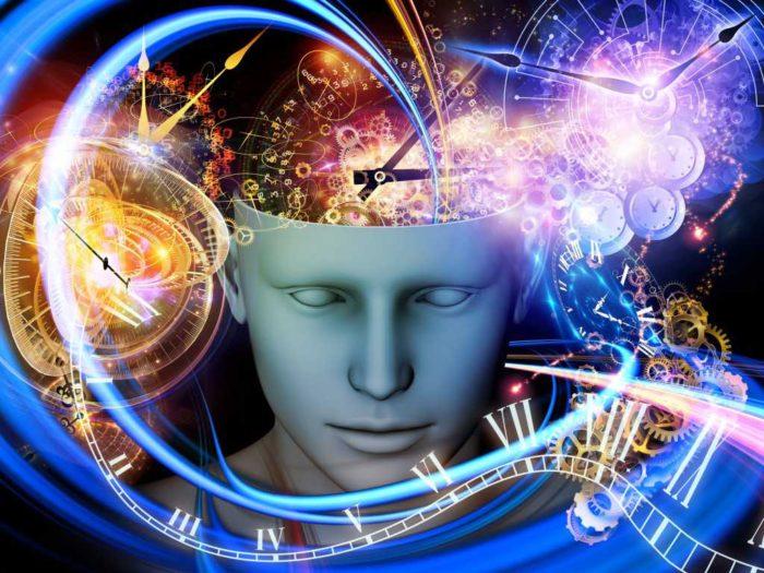 Тайны человеческого мозга — 20 интересных фактов