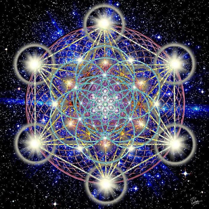 Символы жизни — тайные значения и смысл знаков