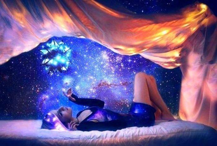 Как научиться управлять сном — 100% метод