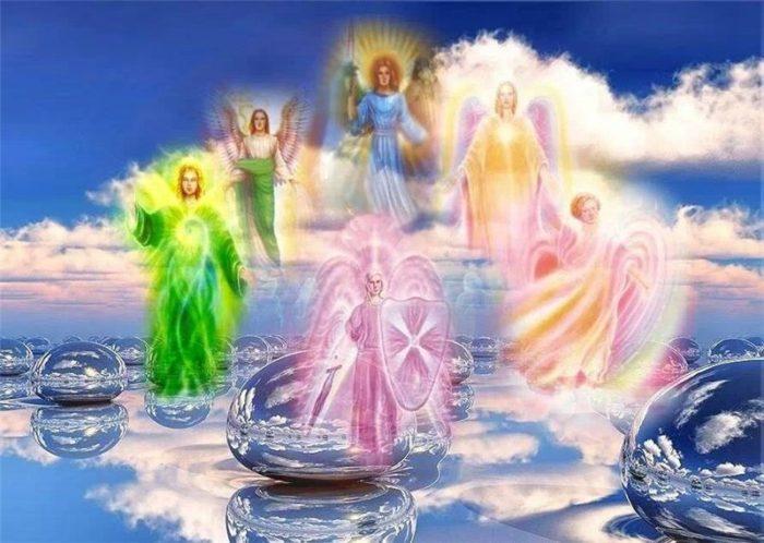 Духовный наставник — кто это и где его найти?