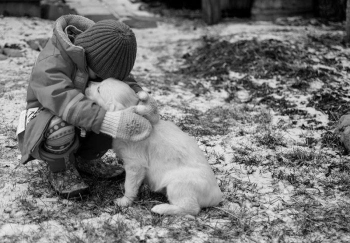 Эмпатия и эмпаты — что означает?